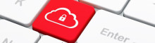 Frukostseminarium 10/4 | Få ett försprång kring juridiken och säkerheten för IT-tjänster i molnet!