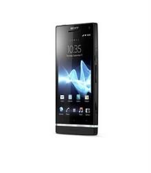 Förhandsboka Xperia S från Sony hos 3