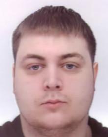 Morley double-glazing salesman sentenced