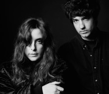 ​Beach House og Wilco til NorthSide