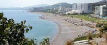 Grækenland bliver sommerens feriehit