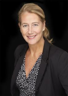 Christina Karlegran