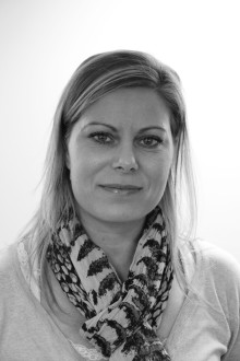Pia Nielsen - c1qllg30yiyyzycwuzxf