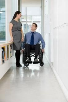 MS-taudin vaikutukset arkeen - käytännön vinkkejä