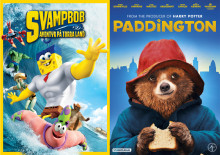 Därför mutar svenska föräldrar sina barn med film