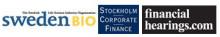 Life Science/ Healthcare dag för att stärka konkurrenskraften för svenska bolag