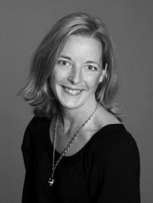 Lena Bjurner ny HR-direktör på Scandic Hotels