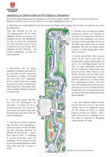 bäckområde_beskrivning8juni.pdf