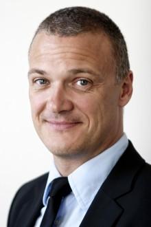 Bo Schou Lauridsen tar över chefsposten för DZT i Nordosteuropa och regionkontoret i Danmark