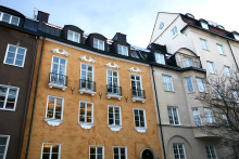 Nordic Housing Insight: 96 procent av de svenska mäklarna tror på ökad eller oförändrad efterfrågan på bostadsrätter
