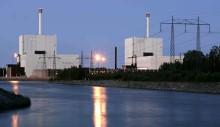 Askalon AB levererar Fisher reglerventiler för 25mkr till Forsmark kärnkraftverk.
