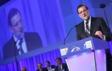 Ny lag i Spanien inskränker mötesfriheten