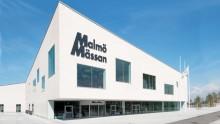 Hem & Villamässan i Malmö 2013 – Klimatkontroll visar värmepumpar