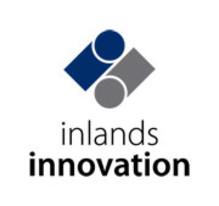 Styrelse utsedd för Inlandsinnovation