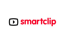 SmartClip - Future successful business models using Connected TVs