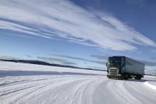 Forskning om friktion ger energieffektiva fordon