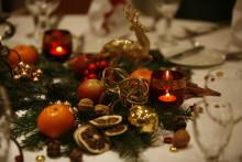 Julmarknader: Magiskt juleljus och hotelljuvel