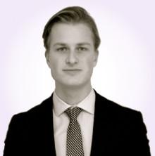 <b>Robin Rendahl</b> - chivijcwzbalq0kqroen