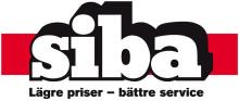 SIBA förbättrar resultatet med 88 procent