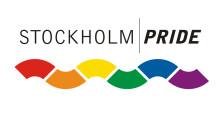Filmfestivalen BOARDER DISORDER intar Stockholm Pride