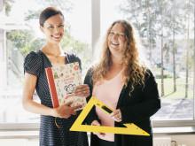 Dubbla lärare vände trenden på Smedshagsskolan