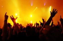 Momondo officiell partner till Roskildefestivalen 2012