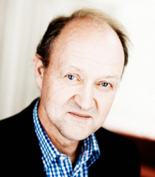 Sven-Olof Johansson