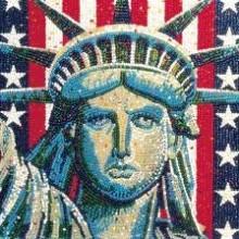 Gray's American Stores godissortiment blir allt större i Norden