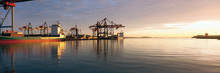 Rise in Swedish exports to markets outside Europe