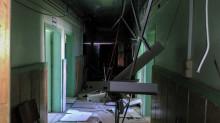 Fler attacker mot vårdinrättningar i Syrien