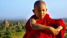 Nyhet! Rundreise Sri Lanka og India; Burma med Gunnar Skjolden; Ukens elvecruise; Sommer i Thailand