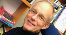Fem miljoner för att utveckla svensk fysikundervisning