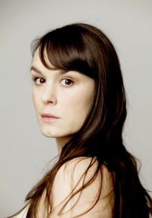 Bara hos Storytel: Gabaldons Outlanderserie blir ljudbok med skådespelaren Rebecka Hemse!