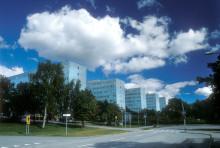 Stockholms universitet har Sveriges mest sökta utbildningar