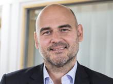 Entreprenörer satsar på Swedencare