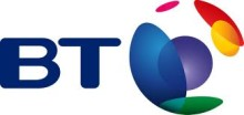 BT BOOSTS ITS IP EXCHANGE PLATFORM WITH NEW AMERICAS HUB