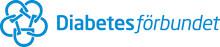 Uttalande från riksstämman: Diabetesförbundet vill ha en jämlik diabetesvård