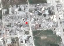Syrien: Ryska luftangrepp dödar civila
