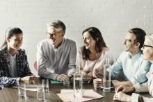 Så bokar vi möten och konferenser – att bryta mönstret kan ge fördelar