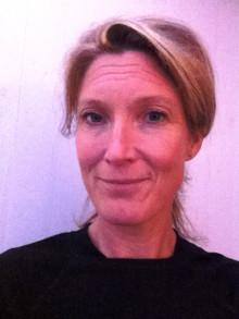 Veidekke Bostad rekryterar ny regionchef i Skåne