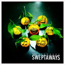 Ny singel från The Sweptaways – i samarbete med Brämhults