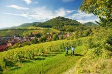 Nytt rekord för reselandet Tyskland: Fler än tio miljoner utländska övernattningar under en månad