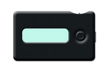 Seclave, ny produkt för innovativ hantering av lösenord