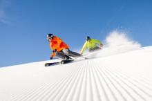 SkiStar AB: Delårsrapport mars-maj 2015