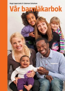 Ny e-bok för barnfamiljer av Hugo Lagercrantz och Salomon Schulman