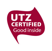 Utz Certified remains the largest certification program for sustainable coffee