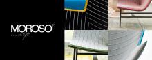 Nordic Light Hotel riktar sitt ljus mot italienska Moroso
