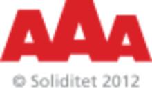 Nextport Business Relocation Partner AB får högsta kreditbetyg