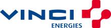 VINCI ENERGIES NY ÄGARE TILL IMTECH ICT OCH QBRANCH