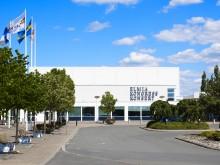 500 optiker till Jönköping 6-8 februari
